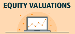EQUITY VALUATIONS WEEKLY – Global equity valuation at a slightly overvalued level
